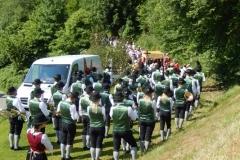 15-Umgang-StBlasen-26
