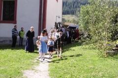 14-Fronleichnam-08