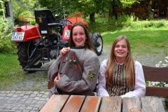 18-Kirchmoar-Fruehshoppen-37