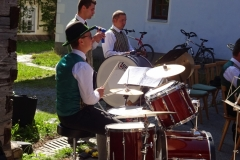 19-Fruhschoppen-Kirchmoar-09