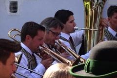 19-Fruhschoppen-Kirchmoar-13