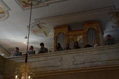 15-Gold-Hochzeit-Helmuth-07