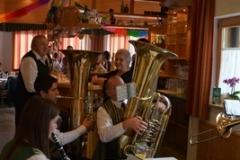 15-Gold-Hochzeit-Helmuth-38