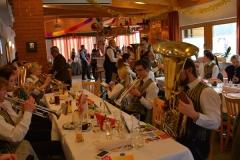 15-Gold-Hochzeit-Helmuth-39