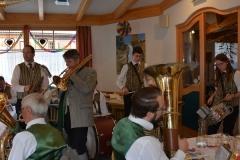 15-Gold-Hochzeit-Helmuth-40