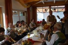 15-Gold-Hochzeit-Helmuth-41