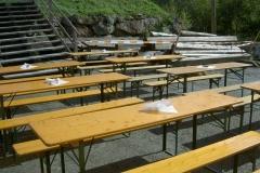 Grillnachmittag-002