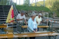 Grillnachmittag-038