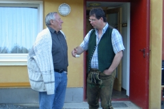 Grillnachmittag-040