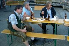 Grillnachmittag-047