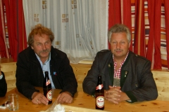 Grillnachmittag-051