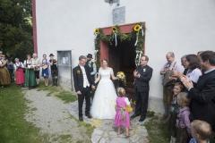 16-Hochzeit-HP-036