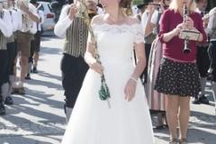 16-Hochzeit-HP-066