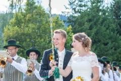16-Hochzeit-HP-074