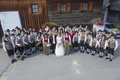 16-Hochzeit-HP-Gesamt