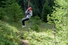 11-Jugendcamp-064