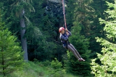 11-Jugendcamp-066