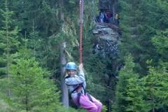 11-Jugendcamp-069