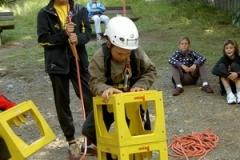 11-Jugendcamp-071