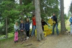 11-Jugendcamp-079
