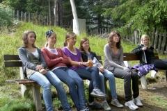 11-Jugendcamp-107
