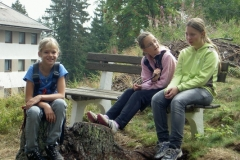 11-Jugendcamp-109