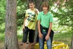 11-Jugendcamp-110