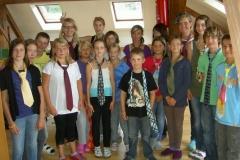 11-Jugendcamp-135