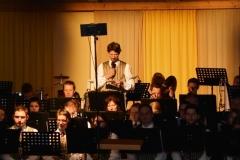 15-Konzert-h-21