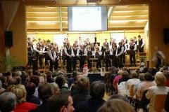 07-Konzert-028