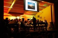 07-Konzert-097
