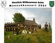 07-Konzert-Titelbild