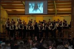 08-Konzert-11