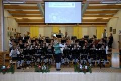 12-Konzert-15