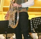 13-Konzert-040