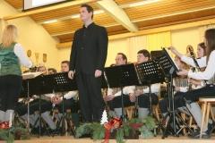 13-Konzert-043