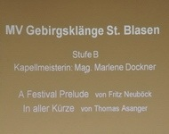 14-Konzertwertung-Titel