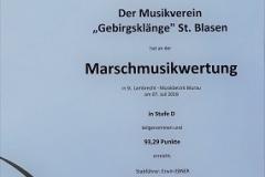 18-MMW-Urkunde-h