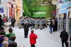 MMW Hartberg 2010