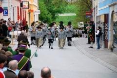 10-Marsch-W-Hartberg-052