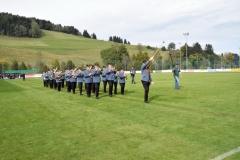 15-Landeswettbewerb-075