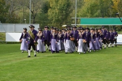 15-Landeswettbewerb-078