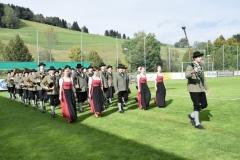 15-Landeswettbewerb-081