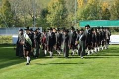 15-Landeswettbewerb-087