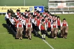 15-Landeswettbewerb-103