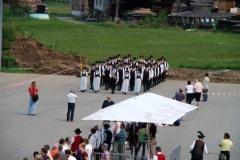 MMW St.Georgen 2009