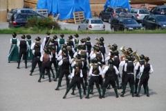 09-Marschmusikwertung-191