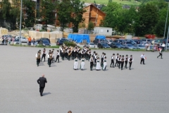 09-Marschmusikwertung-201