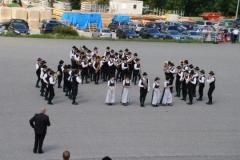 09-Marschmusikwertung-209