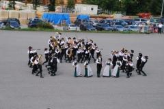 09-Marschmusikwertung-213